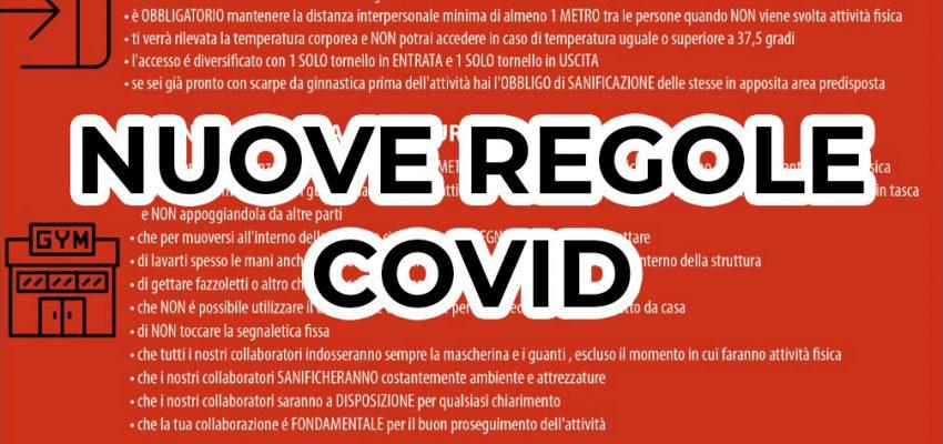 Grafica-nuove-regole-Covid
